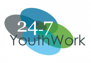 24-7 Youth